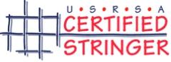 USRSA CS.jpg