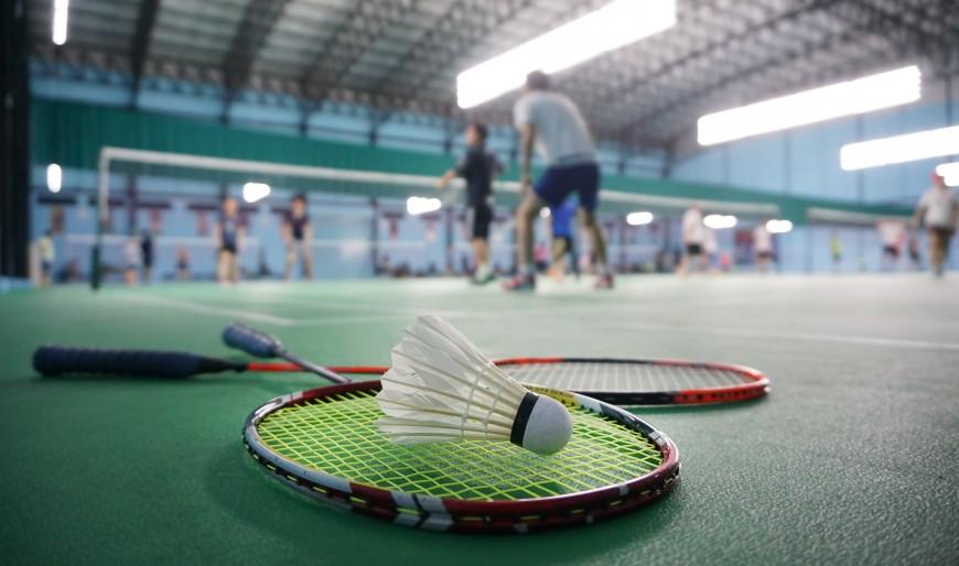 Does Racquet Headsize Matter?